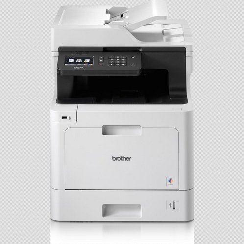 brother-dcp-l8410cdw-ii.jpg
