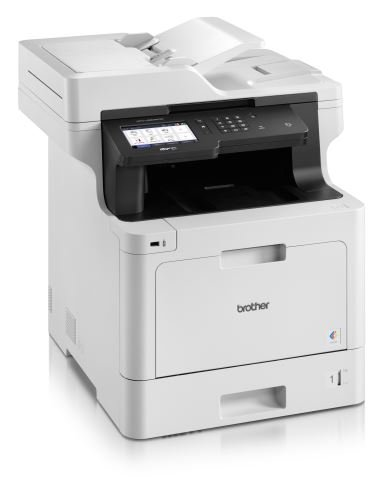 brother-mfc-l8900cdw.jpg