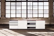 bigla-office-bmbox2-industrial-frontal.jpg